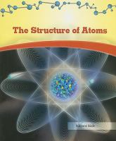 The Structure of Atoms