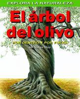 El arbol del olivo