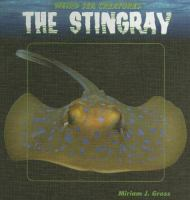 The Stingray