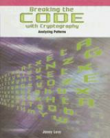 Breaking the Code With Cryptography