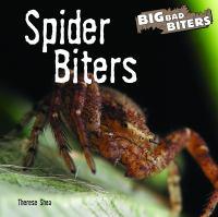 Spider Biters