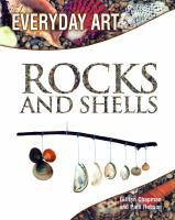 Making Art With Rocks and Shells
