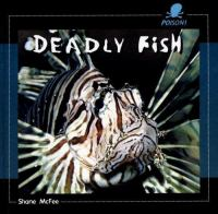 Deadly Fish
