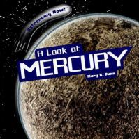 A Look at Mercury