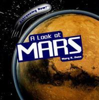 Look at Mars