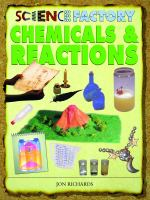 Chemicals & Reactions