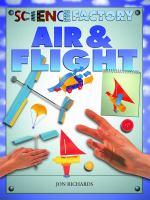 Air and Flight