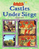 Castles Under Siege