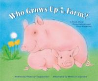 Who Grows up on the Farm?