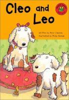 Cleo and Leo