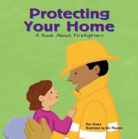 Protecting your Home
