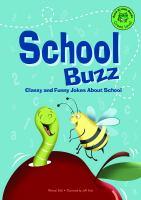 School Buzz