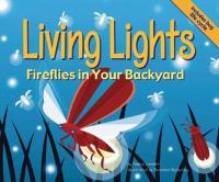 Living Lights