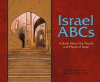 Israel ABCs