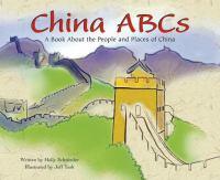 China ABCs