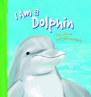 I Am A Dolphin