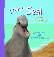 I Am A Seal