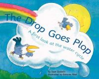 The Drop Goes Plop
