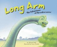 Long Arm