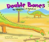 Double Bones