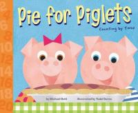 Pie for Piglets