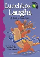 Lunchbox Laughs