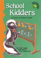School Kidders