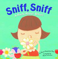Sniff, Sniff