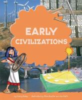 Early Civilizations