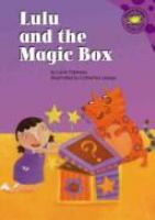 Lulu and the Magic Box