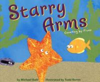 Starry Arms