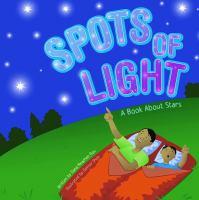 Spots of Light