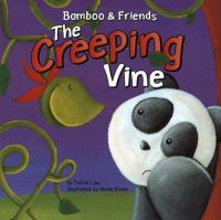 The Creeping Vine