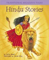 Hindu Stories