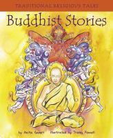 Buddhist Stories