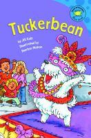 Tuckerbean