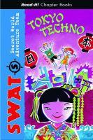 Tokyo Techno