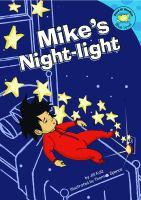 Mike's Nightlight