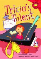 Tricia's Talent