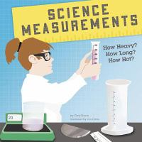 Science Measurements