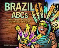Brazil ABCs