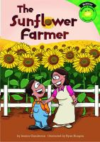 The Sunflower Farmer