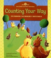 Counting your Way