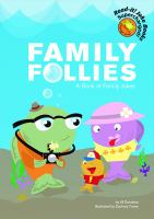 Family Follies