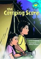 The Camping Scare