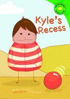 Kyle's Recess