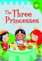 The Three Princesses