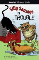 Silly Sausage in Trouble