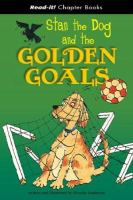 Stan the Dog and the Golden Goals