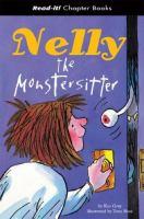 Nelly the Monstersitter